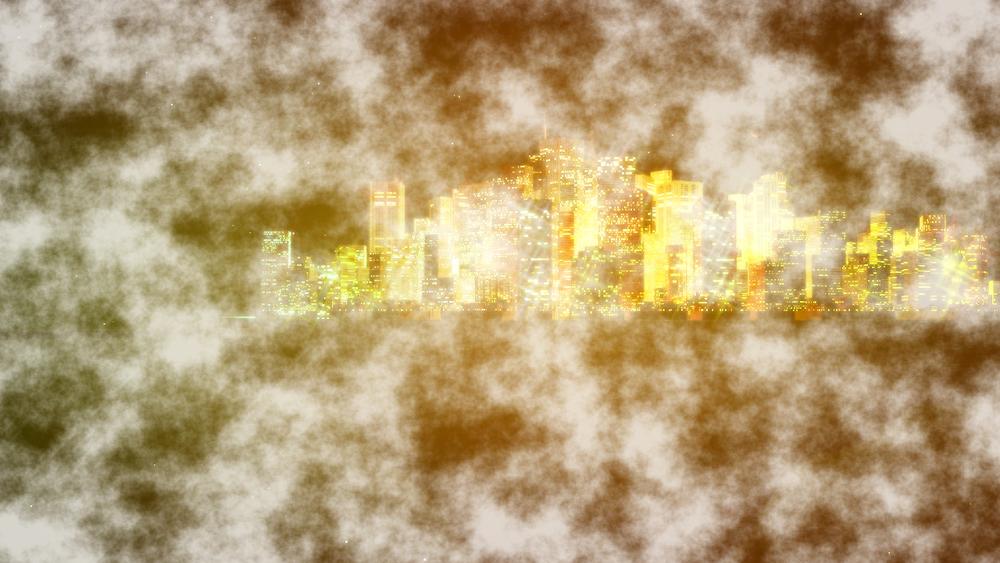 AdelphiDraft.010.jpg