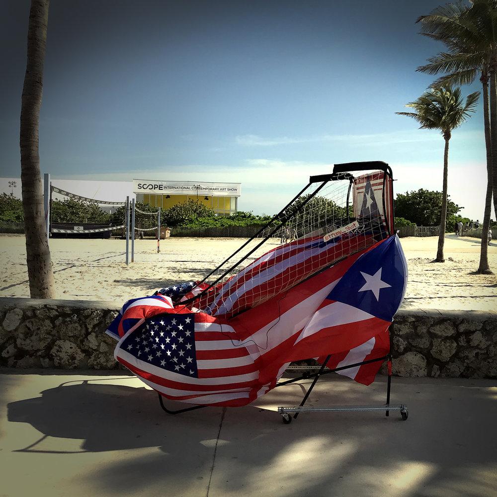 Trump Shot Miami Installation View.jpg