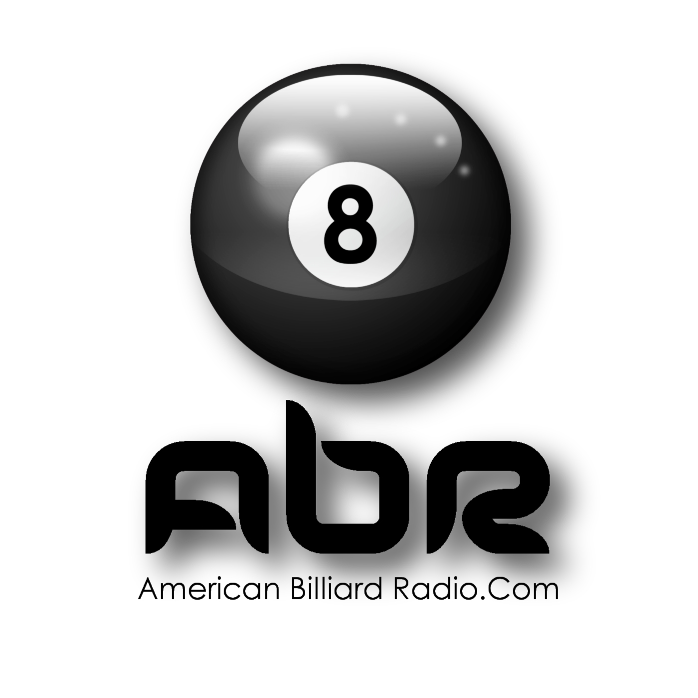 ABR Audio - American Billiard Radio