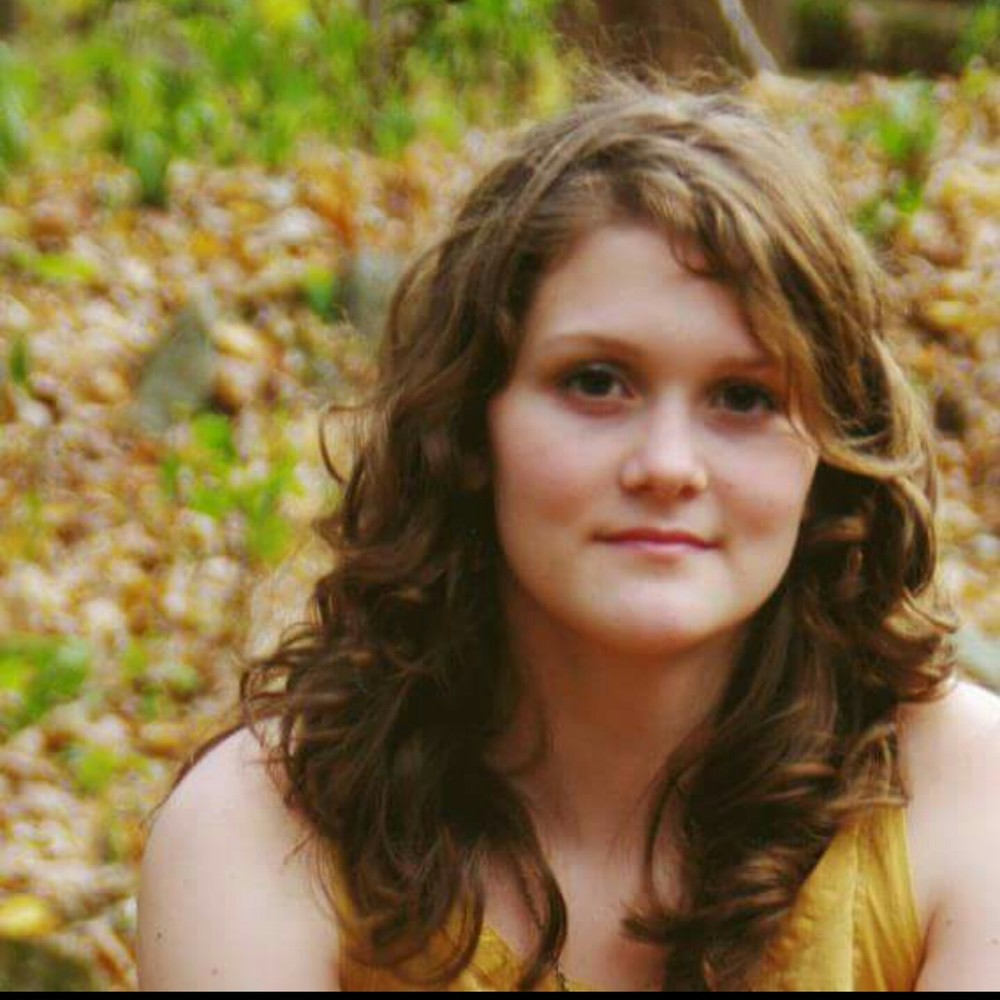 Lydia Stebbins:  Lydia was born and raised in Williamsport, Pennsylvania and is currently pursuing degrees in French and Anthropology at Bloomsburg University of Pennsylvania. After college she plans to attend graduate school with the hopes of one day becoming a translator or interpreter. She loves traveling and exploring different places and cultures.