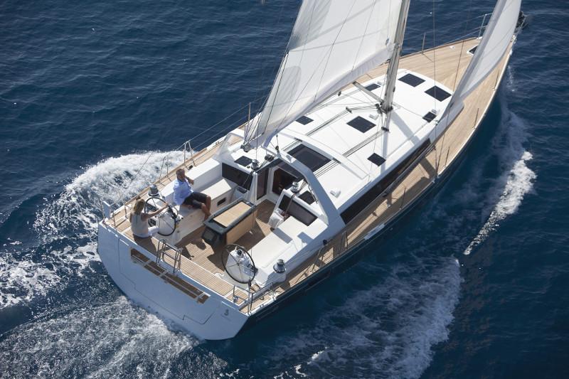 Beneteau-oceanis-48-sailing-yacht-aerial-view.jpg