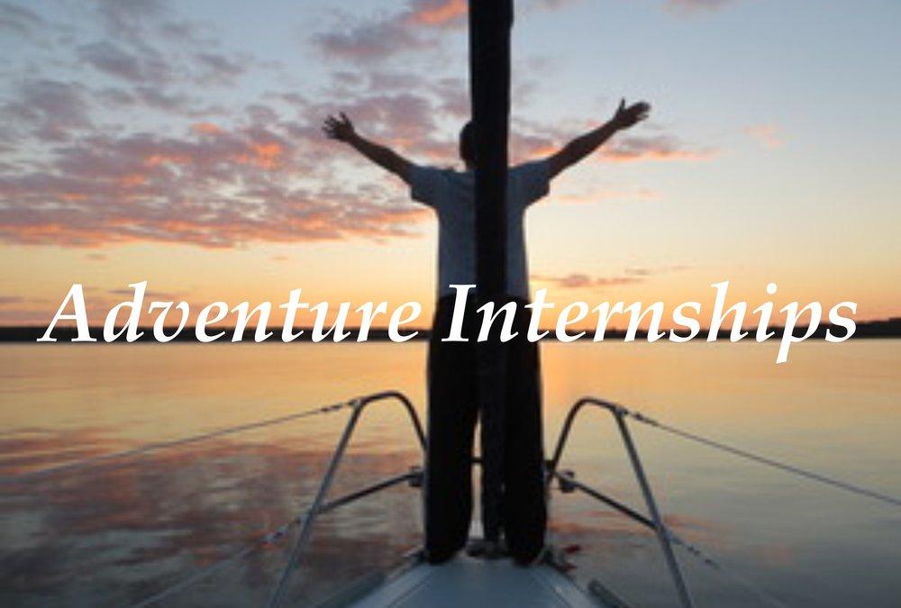 Adventure Internships.jpg