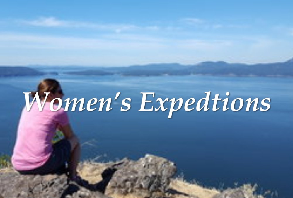 Women's Expedtions.jpg