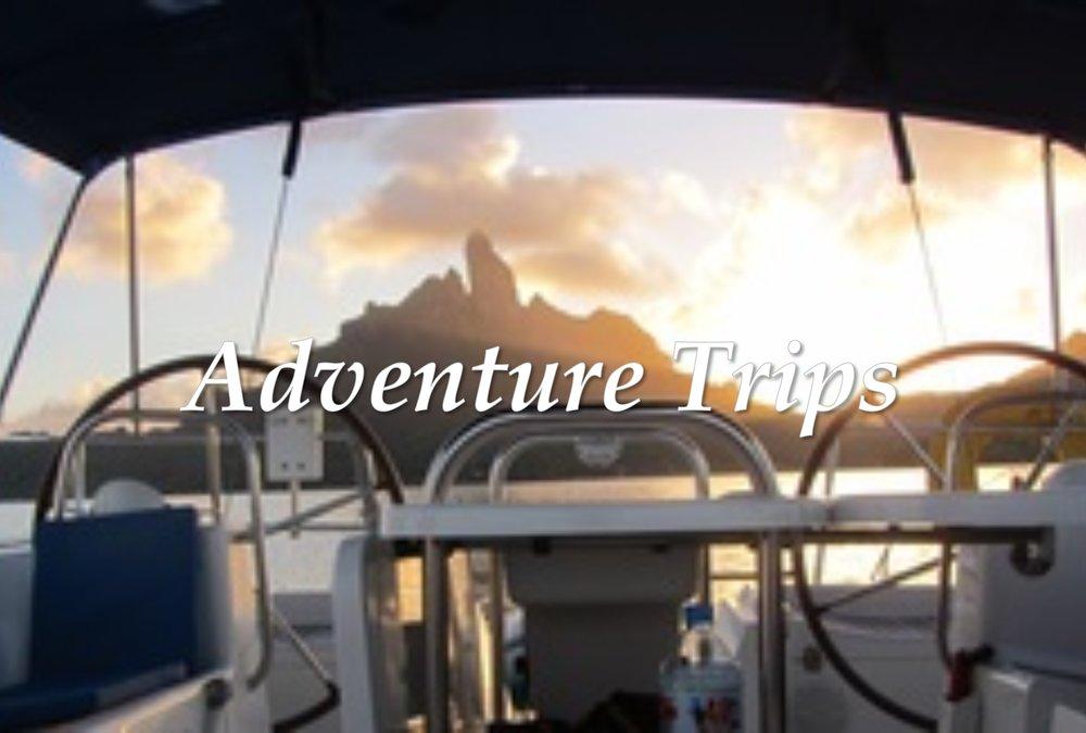 Adventure Trips.jpg