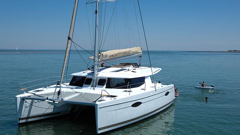 01_catamaran-leie-i-kroatia_orana-44.jpg