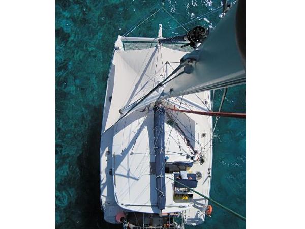 fp-orana-44-ext-mast-view.jpg
