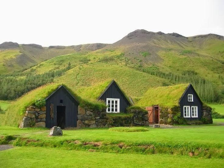 35bd1108712ba646257629147098cf04--log-cabin-houses-roof-design.jpg