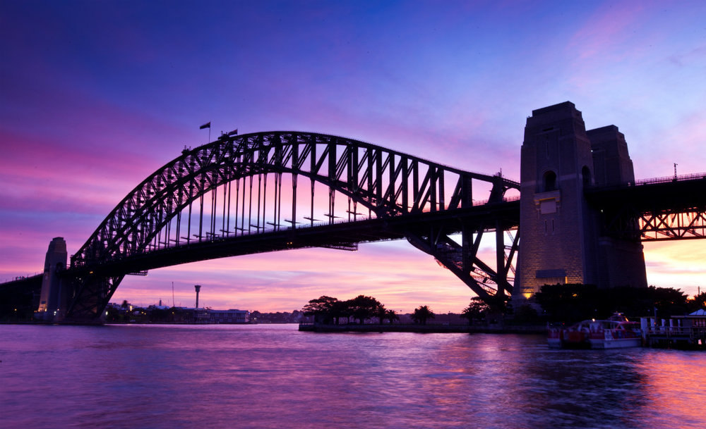 bridgeclimb-sydney-sunset-twilight3.jpg