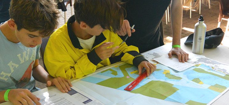 Mapping-Activity-on-Fitzroy-Island--744x342.jpg