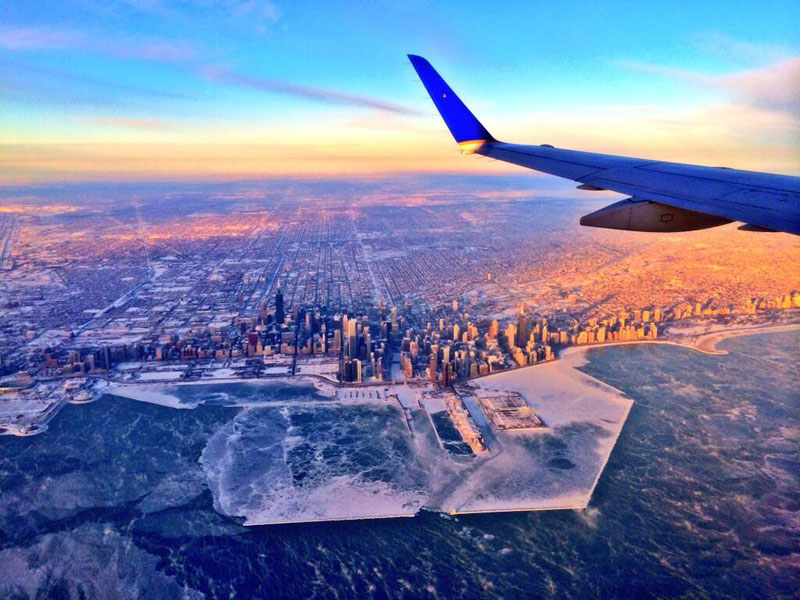 chicago-aerial-skyline-from-airplane-polar-vortex-2014.jpg