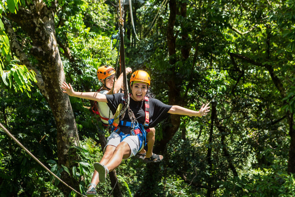all-smiles-on-the-jungle-zipline-30332_1200x800.jpg