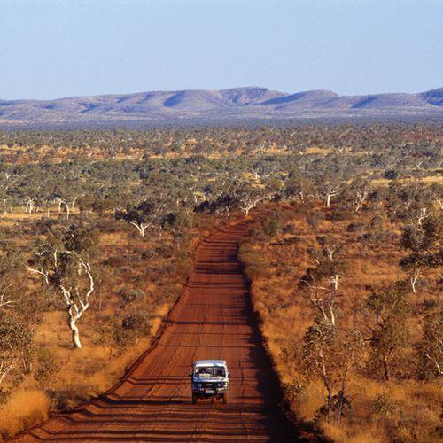 b1764f5f7a8f46a01e4a6592ee81558a--cairns-australia-western-australia.jpg