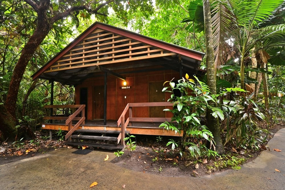 cape-trib-beach-house---cabins-28071_1024x683.jpg