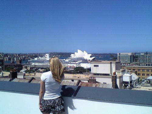 sydney-harbour-YHA.jpg