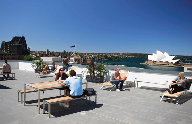 Sydney_Harbour_YHA_rooftop_terrace.jpg