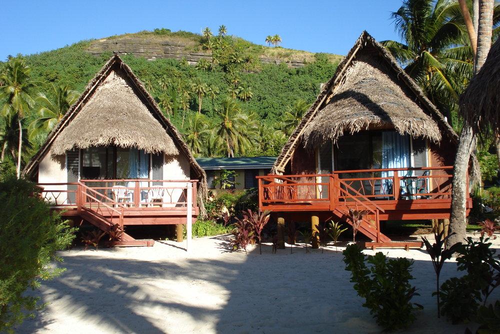 Lagoon-View-Suites.jpg