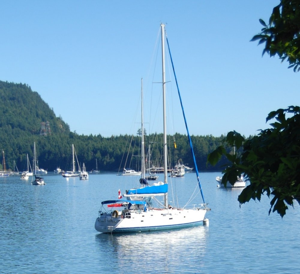 Beneteau-50---Belle-Serena-id33-Serena-in-the-Gulf-Islands.JPG