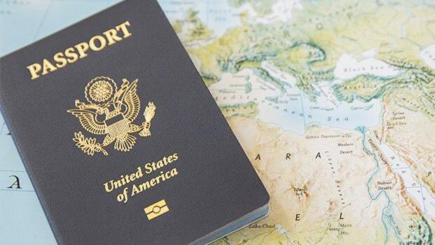 passports-1.jpg