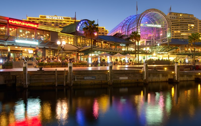 darling harbor 1.jpg
