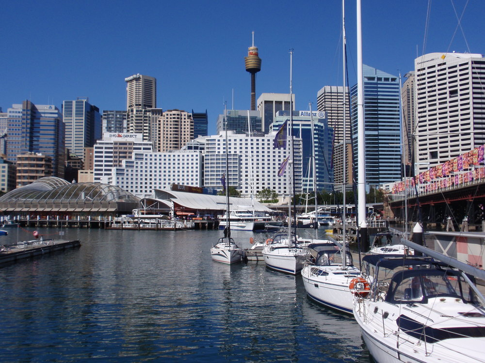 darling harbor 6.jpg