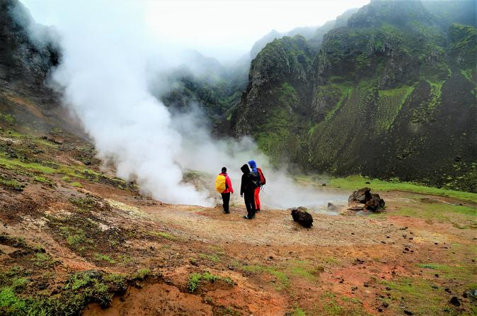 hiking-and-hot-spring-adventure-in-reykjadalur-valley-from-reykjavik-in-reykjavik-464430.jpg