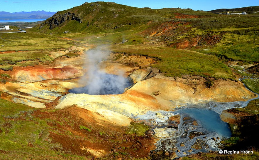 a-very-colourful-hike-through-the-hengill-geothermal-area-at-nesjavellir-in-south-west-iceland-5.jpg