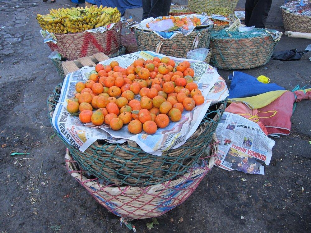 fruit-653077_1920.jpg