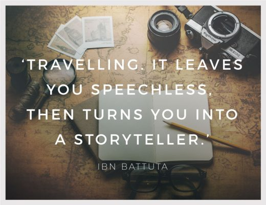 Storytelling-Small-520x400.jpg