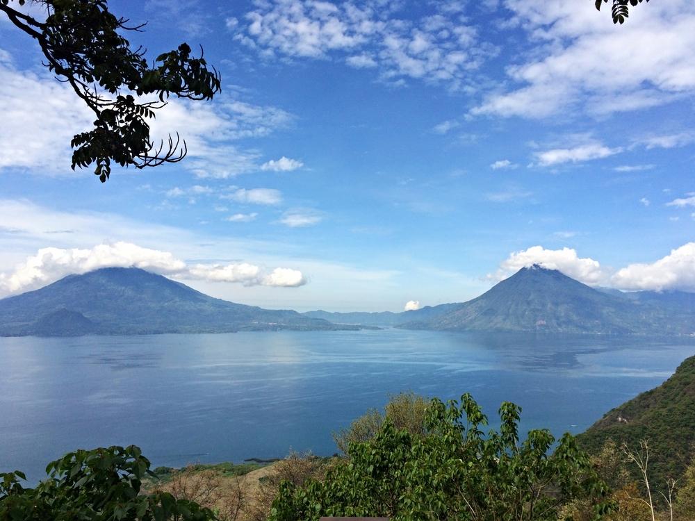 atitlan volcanoes.jpg