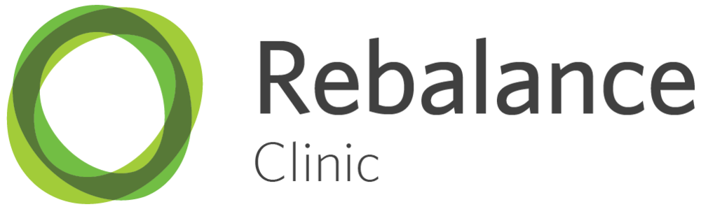 Osteopathy, Sports Massage and Pilates in London SE1 from Rebalance Clinic