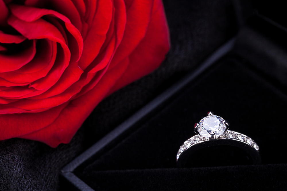 bigstock-Red-Rose-And-Diamond-Ring-In-A-54855740.jpg