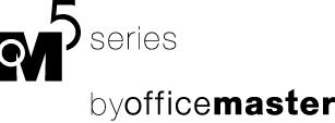 M5.series.6.ol(official).jpg
