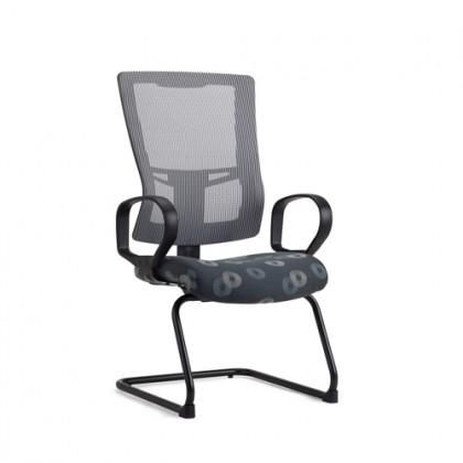 AF516S Side Chair