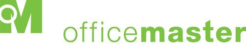 OM Logo 600.png