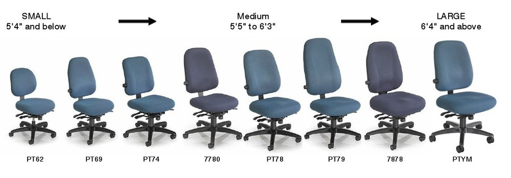 pt_sizes.jpg