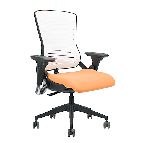 OM5 XT ( Extra Tall )    [ High Back, Long Seat, Sits Higher ]