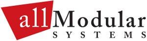 allmodularsystems.com