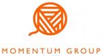 themomgroup.com