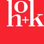 hok.com