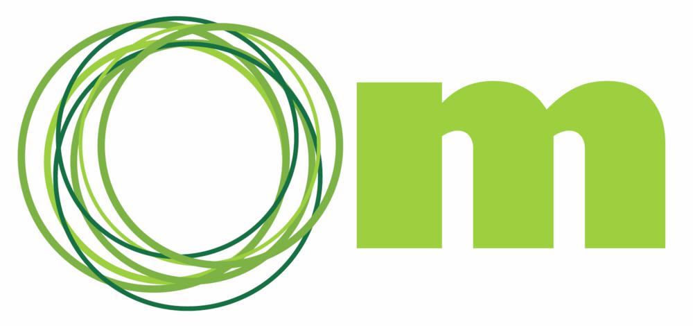 2015_logo_large.png