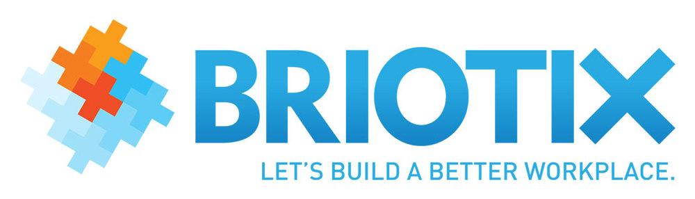 briotix.com