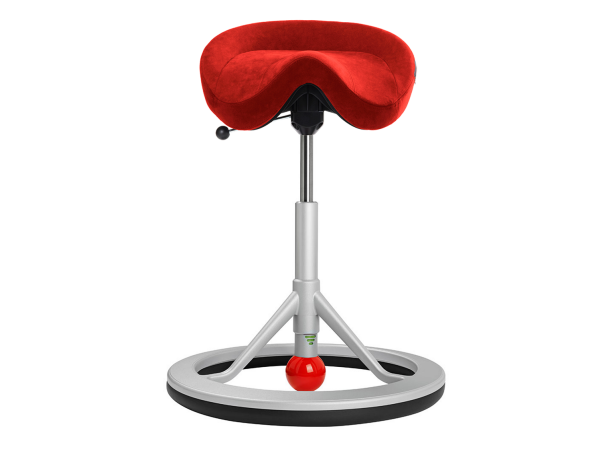 BackApp Chair