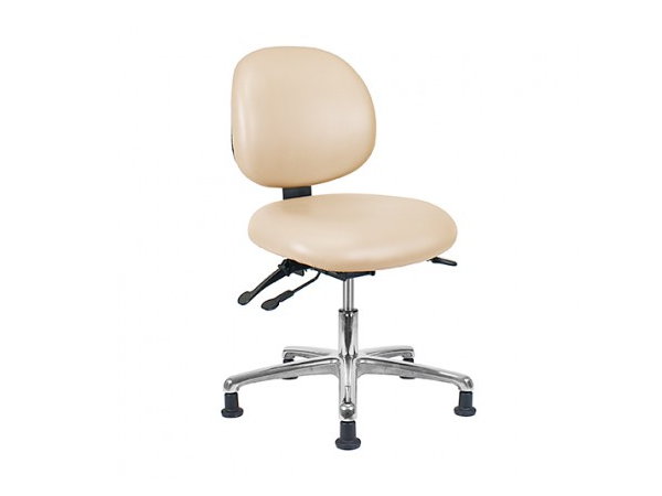 Office Master CL44MD Exam Room Chair