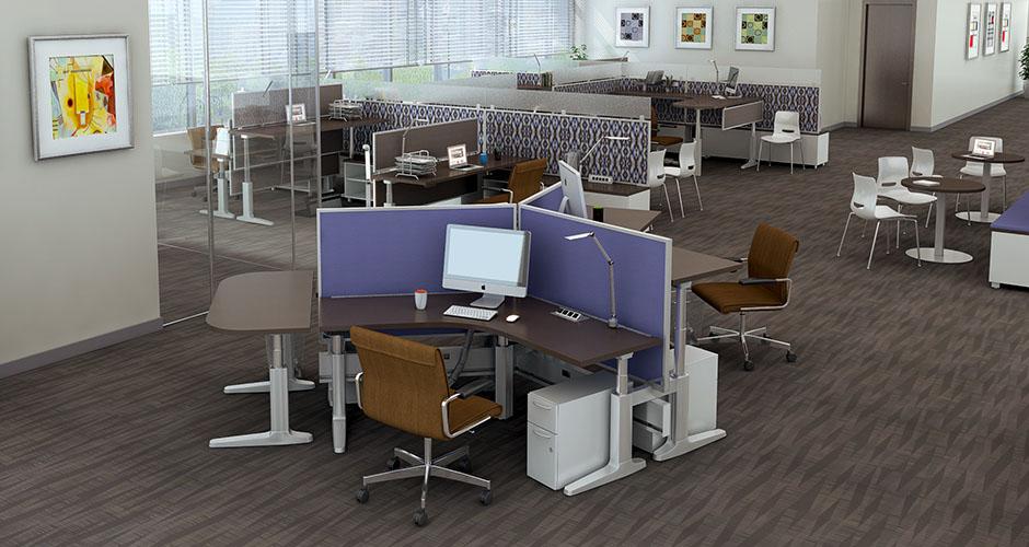 Conference-Room-lg.jpg