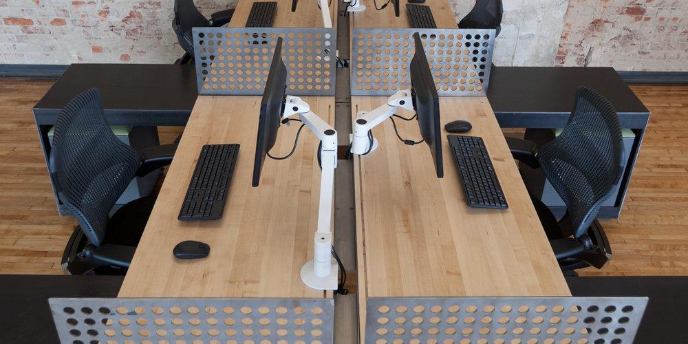 Volo-Idea-Starter-8-lg.jpg