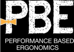 PBErgo.com