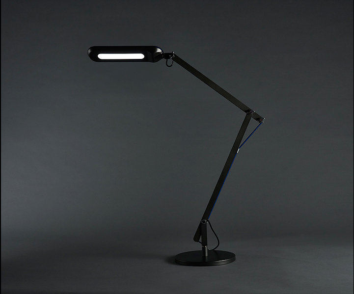 FireShot Capture 22 - OttLite WorkWell Series - _ - https___www.ottliteworkwell.com_reach-crane-lamp.png
