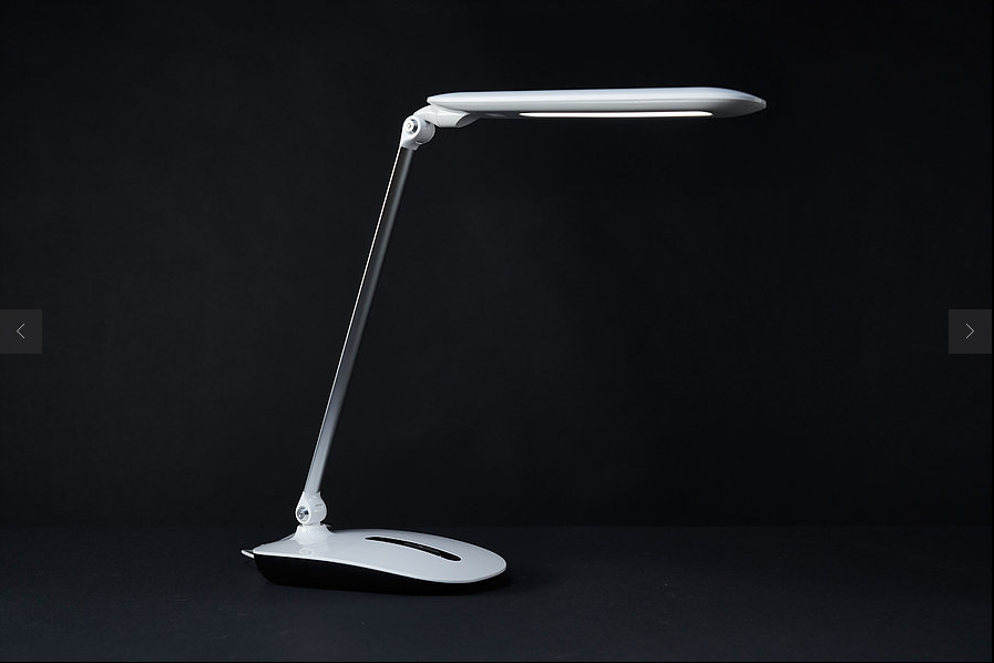 FireShot Capture 23 - OttLite WorkWell Series - S_ - https___www.ottliteworkwell.com_slide-desk-lamp.png