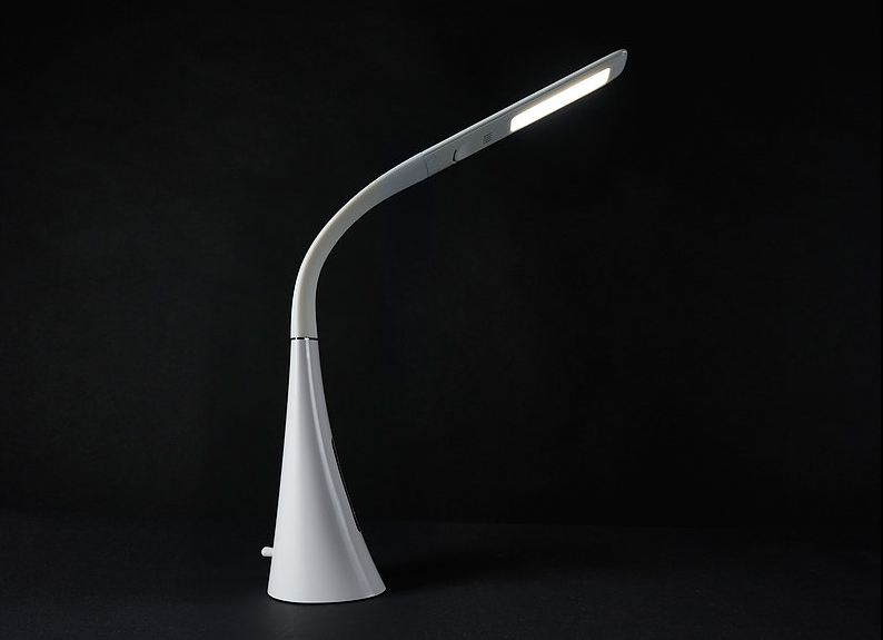 FireShot Capture 26 - OttLite WorkWell Series - T_ - https___www.ottliteworkwell.com_twist-desk-lamp.png