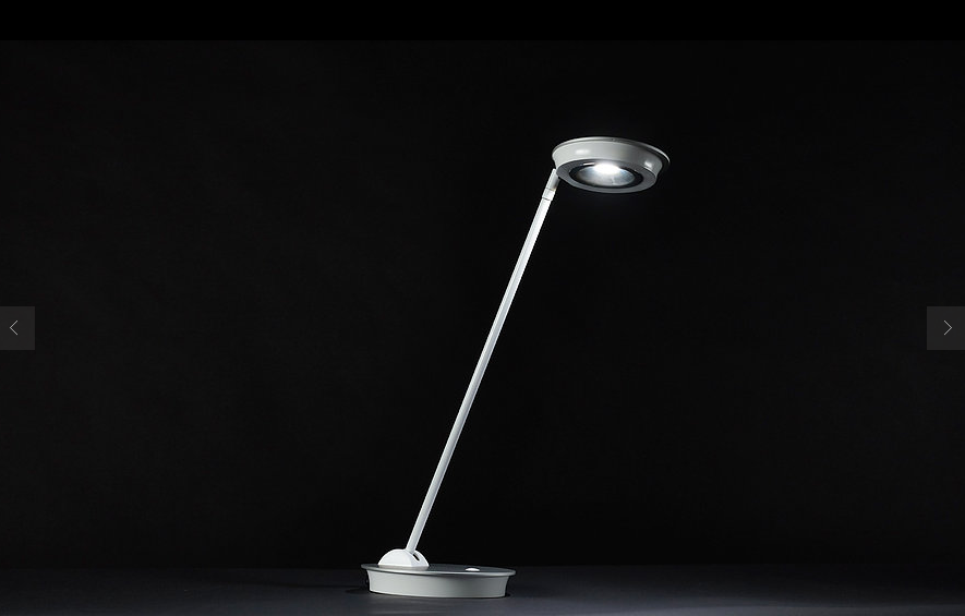 FireShot Capture 27 - OttLite WorkWell Series - _ - https___www.ottliteworkwell.com_uplift-desk-lamp.png